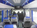 MERCEDES Sprinter New